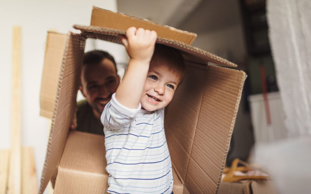 What are Conveyancing Searches & Do I Need Them?